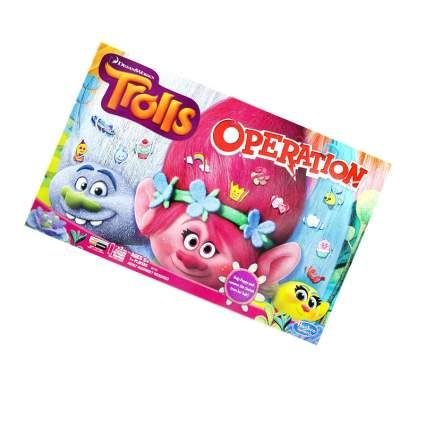trolls operation game