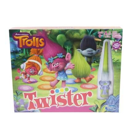 trolls twister