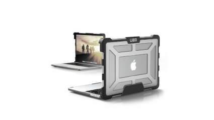 uag macbook pro case