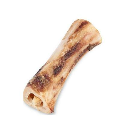 USA Bones & Chews marrow bone best dog treats