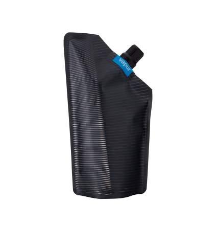 Vapur Incognito Flask