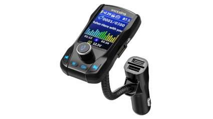 victsing fm transmitter