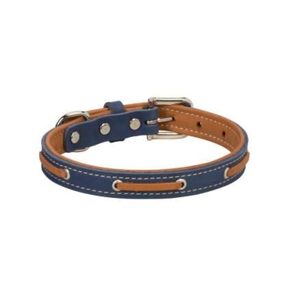 Weaver Pet deck cool dog collar