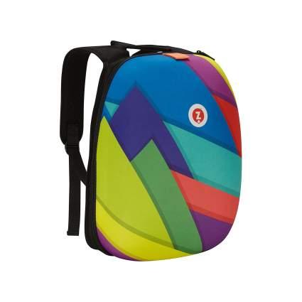 zipit laptop backpack