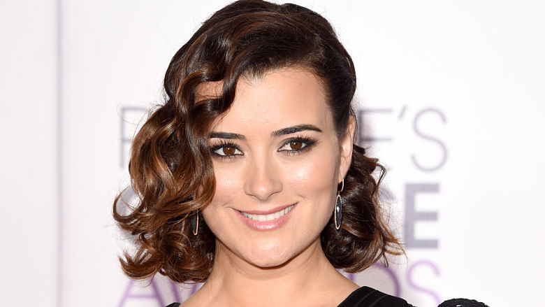 Ziva David return NCIS