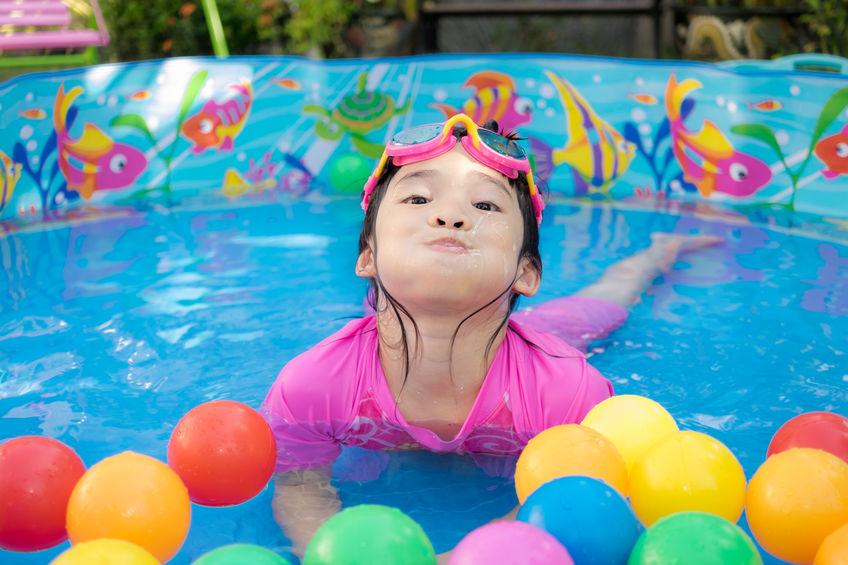 18 Best Kiddie Pools For Summer 2021 Heavy Com