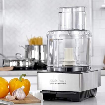 Cuisinart 14cup Food Processor