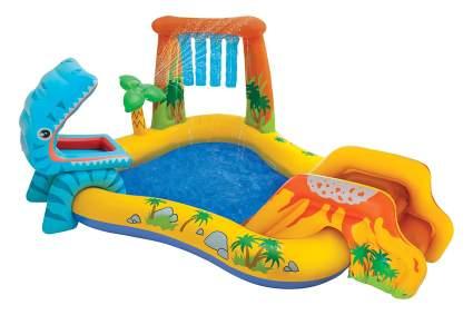 Intex Dinosaur Kiddie Pool