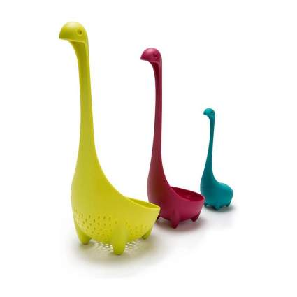 Nessie Family Kitchen Gadgets
