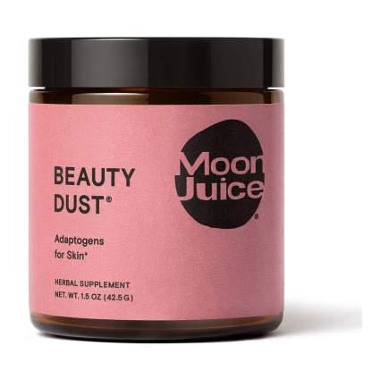 Jar of Moon Juice beauty dust
