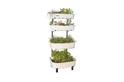 Altifarm Self-Watering Elevated Garden Planter