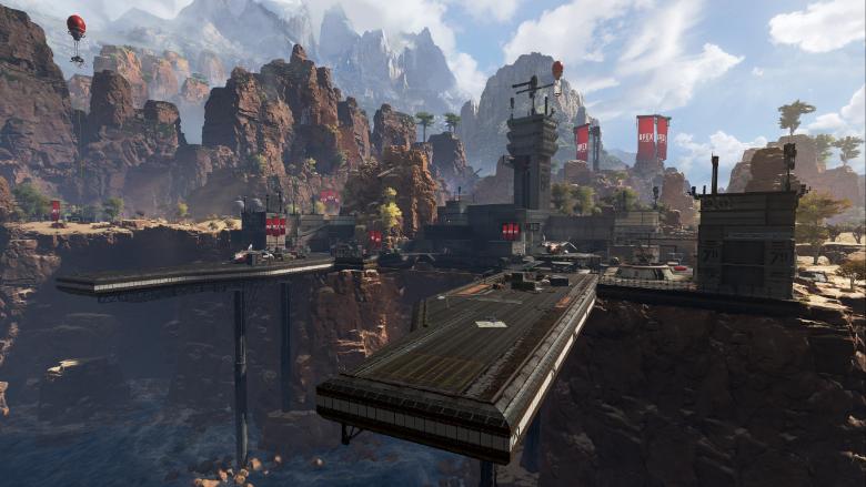 Apex Legends Battle Pass release date time