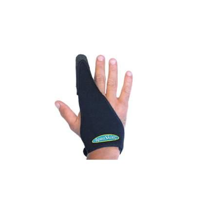 Aquaskinz Finger Shield for Surf Fishing