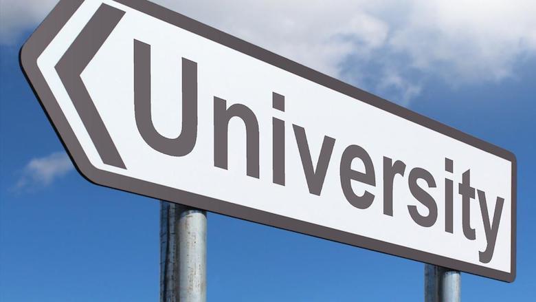 Argosy University Closes Down