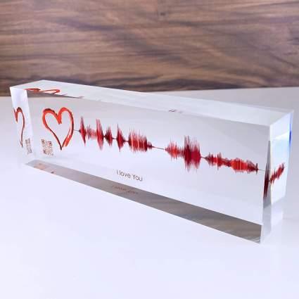artblox sound wave art