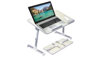 avantree folding lap desk