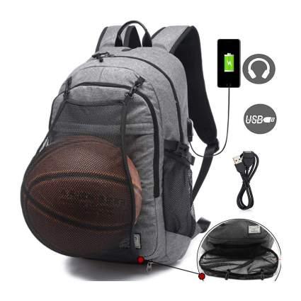 Mootygy Sports Backpack