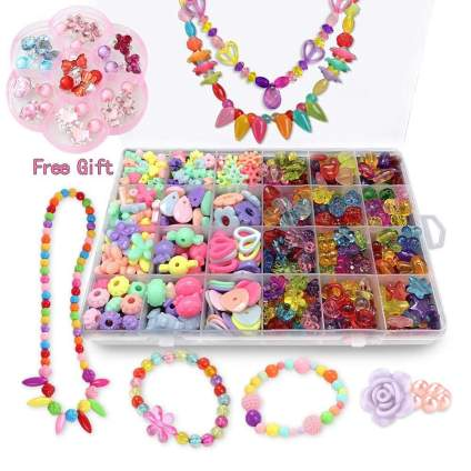 bead gifts set
