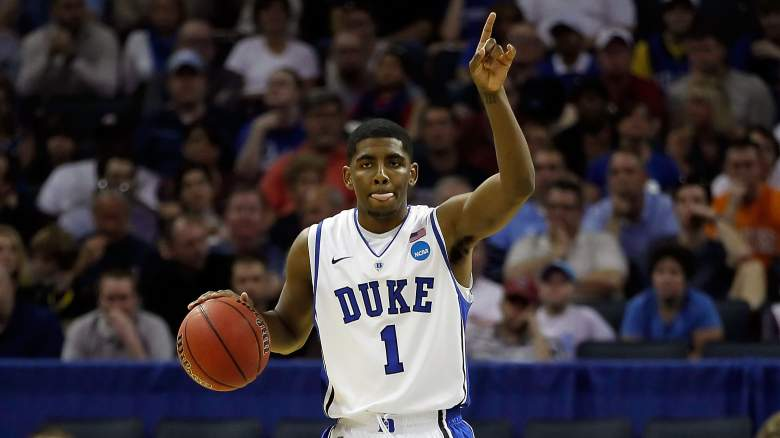 5 Best Duke Basketball in NBA
