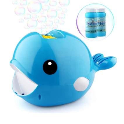 Betheaces Bubble Machine