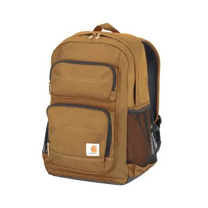 carhartt legacy backpack for men