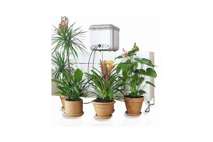 Claber Oasis Automatic Drip Watering System