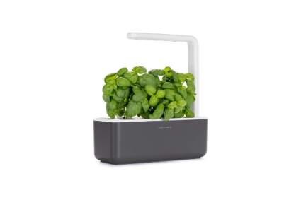 Click and Grow Smart Garden 3