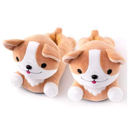 27 Best Corgi Gifts You'll Absolutely