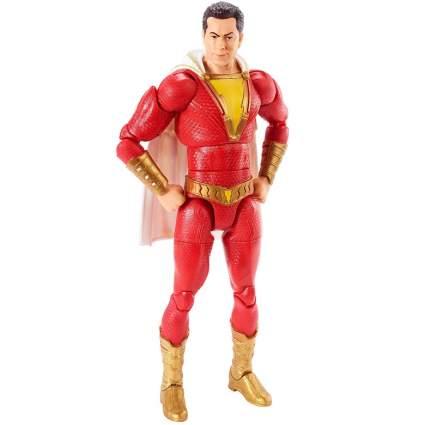 DC Mutiverse Shazam Figure