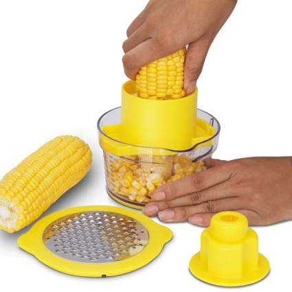 cool kitchen gadgets