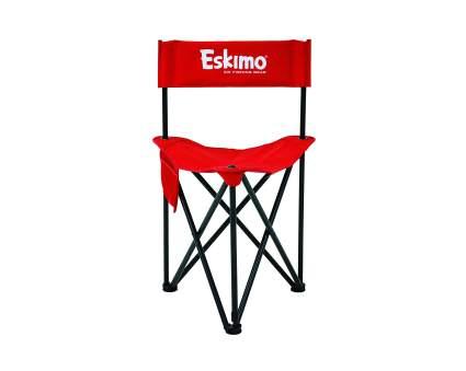 Eskimo Folding Ice Chairs