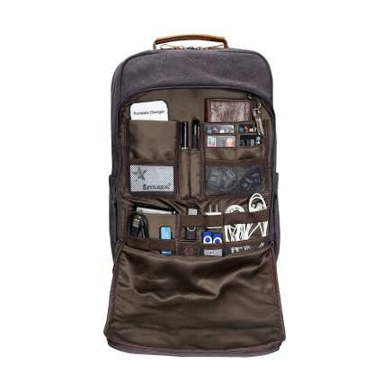 estarer laptop backpack