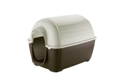 ferplast kenny 01 best dog house