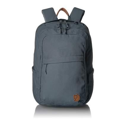 Fjallraven Raven 28 Backpack