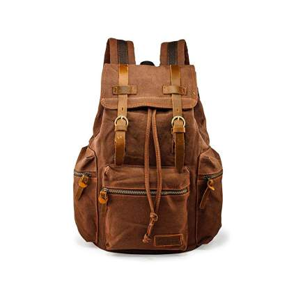 GEARONIC TM mens backpack