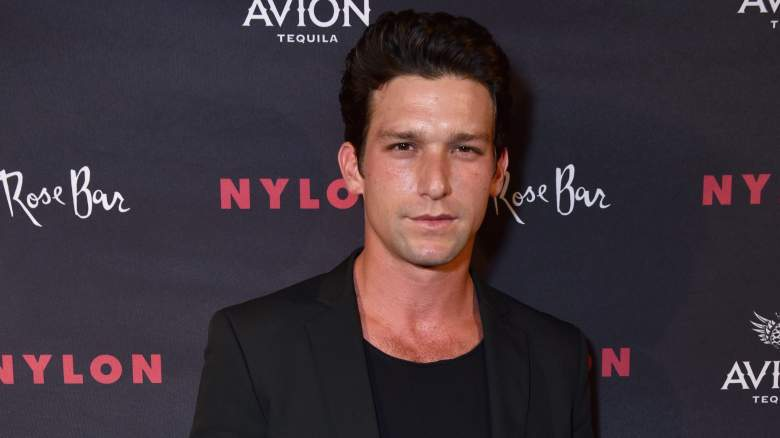 Who Is Daren Kagasoff Dating Does He Have A Wife Heavy Com See more ideas about daren kagasoff, secret life, actors. who is daren kagasoff dating does he