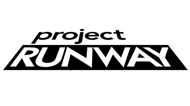 Watch Project Runway All Stars Season 7 Online