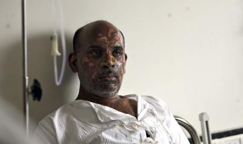 mumbai victims