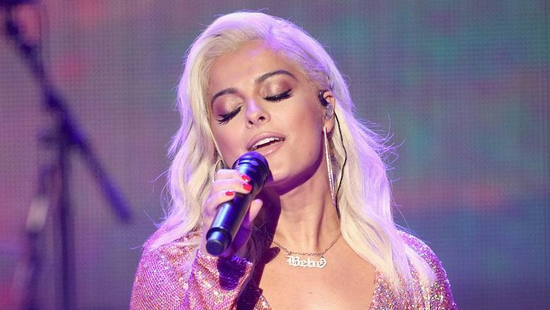 iHeartRadio Music Awards 2019 Live Stream