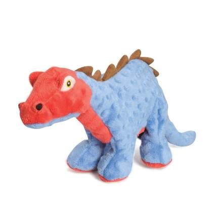 godog dinos cool dog toys