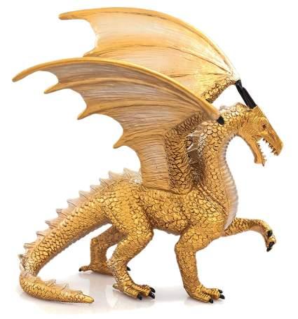 cool dragon toys