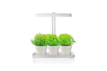 GrowLED LED Indoor Garden