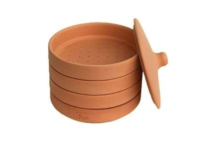 Happy Mills Terracotta Sprouter