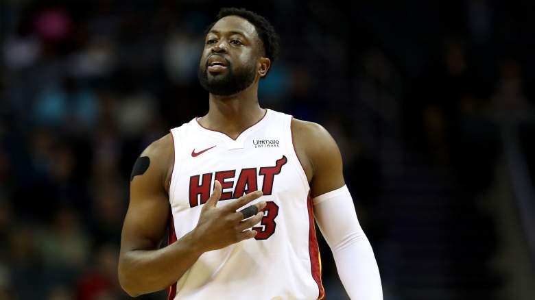 Cleveland Cavaliers vs Miami Heat Betting Prediction