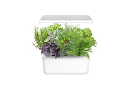 IDeerLife Indoor Gardening Kit