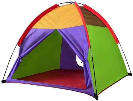 alvantor kids tent