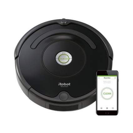 Roomba for pets best dog gadgets