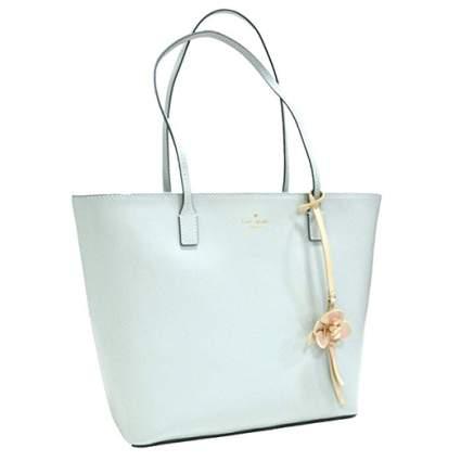 kate spade new york karla tote purse