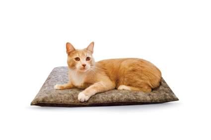 K&H amazin kitty pad best cat beds