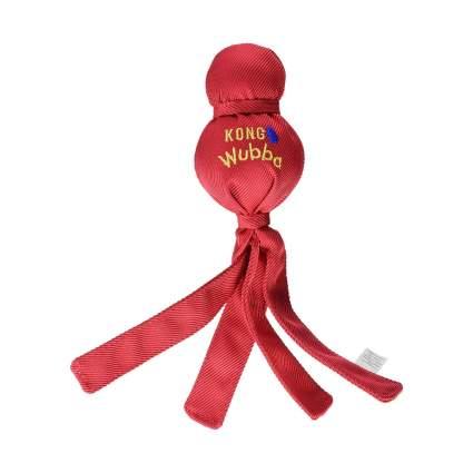 Kong wubba cool dog toy